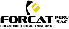 ForcatPeru SAC