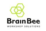 Brain Bee